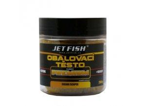 JET Fish Premium Clasicc obalovací těsto 250g