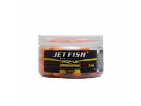 JET Fish Premium Clasicc pop-up Švestka/Česnek