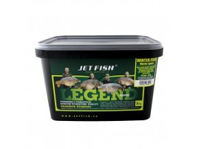 Boilie Legend Range Winter Fish 3 24