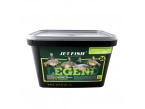 Boilie Legend Range Bioenzym Fish 3 24