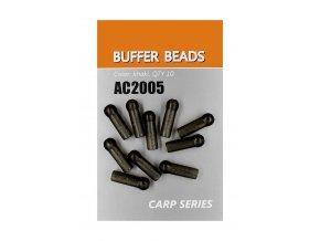 Buffer Beads 1