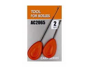 Tool for Boilies 1