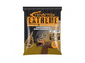 Extreme Feeder Groundbait
