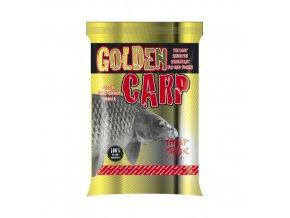 Golden Carp
