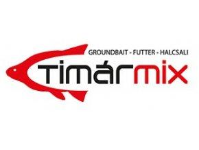 Timár logo