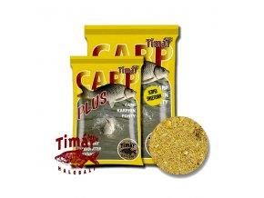 Carp Plus Big Scopex:Sweet Corn