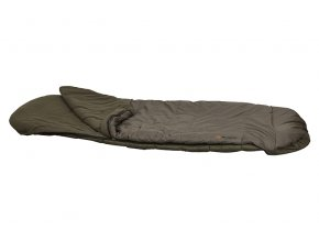 Ventec Rip Stop 5Season XL Sleeping Bag 1
