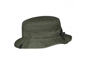 LE Olive Boonie Hat