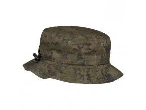 LE Digi Kamo Boonie Hat