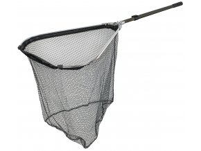 Telescopic Landing Net
