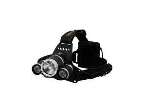 Super Power LED Headlamp 1