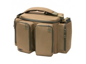 Compac Carryall Large