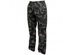 Lightweight Camo RS 10K Trousers 1