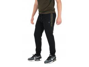 Black:Camo Jogger 1