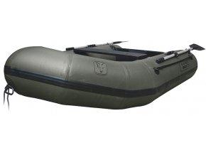 EOS Boat 1 (250)
