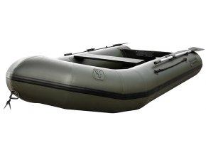 EOS Boat 1 (300)