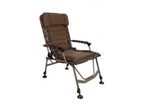 Super Deluxe Recliner Chair 1