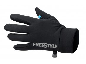 Freestyle Touch 1