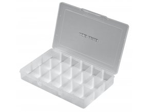 PowerCatcher Tackle Box L