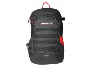 PowerCatcher Backpack 1