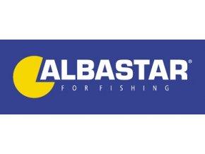 Albastar logo