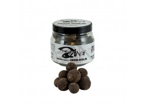 Special Ed. The Big One Hook Boilies Boiled Salmon:Chilli