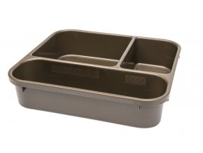 Bucket Utility Tray 1