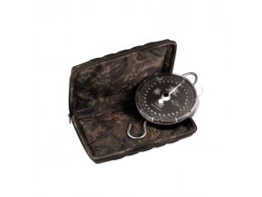 Subterfuge Hi Protect Scales Pouch 1