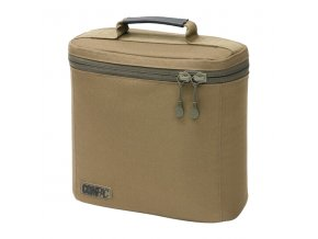Compac Cool Bag Small 1
