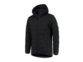 Kore Thermolite Puffer Jacket Black 1