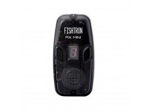 Fishtron RX Mini 1