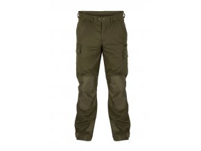 Collection HD Green Trousers 1