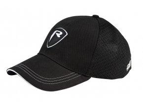 Shield Trucker Cap 1