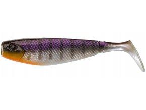 G'Bump UV Purple Perch
