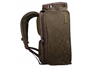 Grade Pretorian Backpack 1