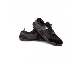 Water Shoe 1