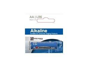 Alkaline Power LR06:AA