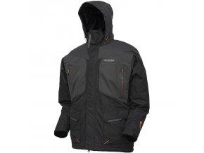 HeatLite Thermo Jacket