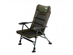 Medium Chair 1