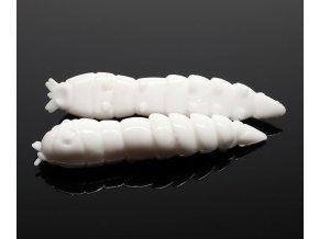 Kukolka White