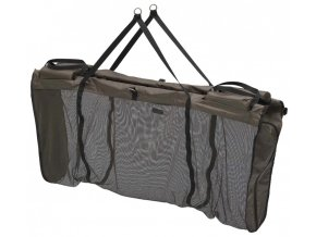 MAD Weigh Sling Floater XXL