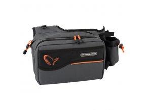 Sling Shoulder Bag 1Box 1