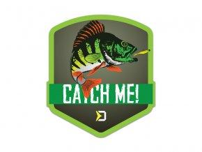 CatchMe! Okoun