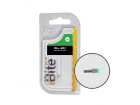 iBite bateriové světlýlko do splávku LED Battery 211