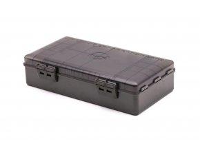 Basix Tackle Box 1
