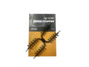 Hook Stopper