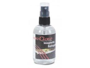 Iron Claw Magnetic Bait Spray Štika