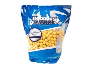 NashBait Instant Action Boilies Pineapple Crush