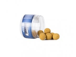 NashBait Instant Action Pop-Ups Candy Nut Crush