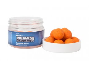 NashBait Instant Action Pop-Ups Tangerine Dream